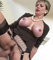 lady sonya fuck